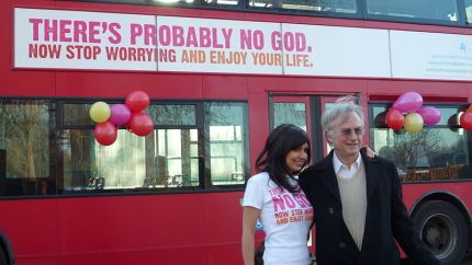 ariane_sherine_and_richard_dawkins_at_the_atheist_bus_campaign_launch.jpg