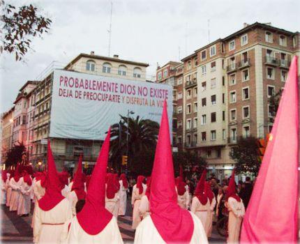 procesion-zaragoza.jpg
